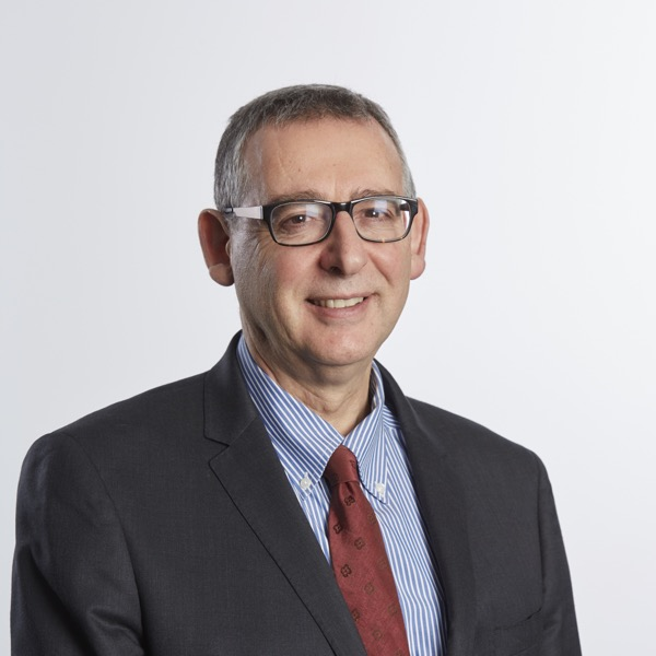 Greg Zuccala