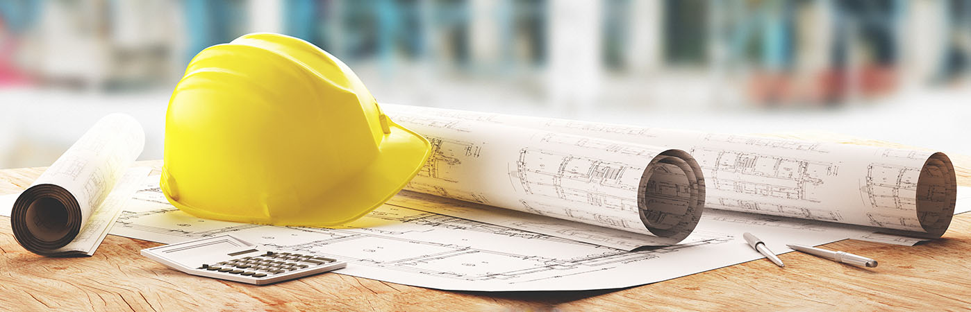 <a href='https://www.buildingappeals.vic.gov.au/Determinations-of-the-Board'>Important information about extending completion dates on building permits</a>.