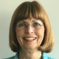 Elizabeth Coe