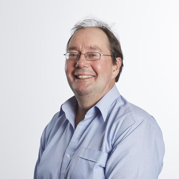 Phillip Davies