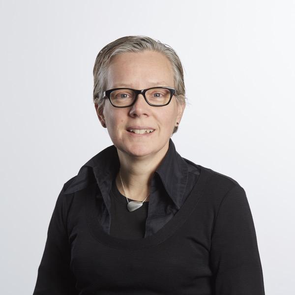 Rebecca Cameron